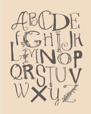 alphabet_blush-01