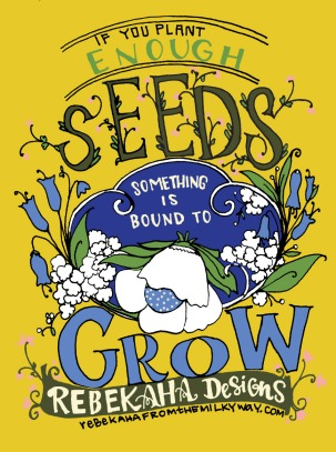 Seeds_Pink