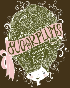 Sugar Plums_brown